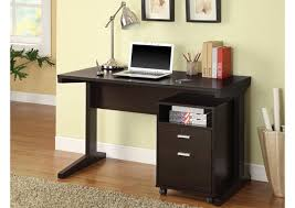 Office Desk With File Cabinet Furniture Expressions Plainview Tx Office Desk File Cabinet