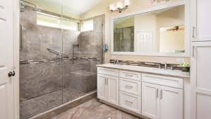 bathroom shower remodel ideas shower design ideas for a bathroom remodel angie s list