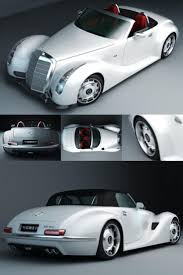 mercedes classic best 25 mercedes benz 300 ideas on pinterest mercedes cars for
