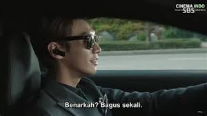 film pinocchio subtitle indonesia collection of drama korea doctor stranger subtitle indonesia drama