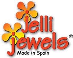 Children S Jewelry Jelli Jewels Wholesale Children U0027s Jewelry