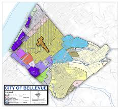 Dc Zoning Map Library Of Codes Form Based Codes Institute At Smart Growth