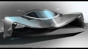 koenigsegg future koenigsegg prestera concept by richard stark design sketch