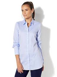 womens dress shirt dress yp