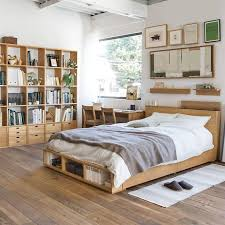 chambre en d駸ordre 13 best home room images on homes muji