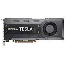 black friday graphics card deals 2014 amazon com 2tf2040 nvidia tesla k20 graphic card 706 mhz core
