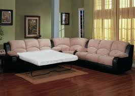 memory foam sectional sofa for image of memory foam couch at value