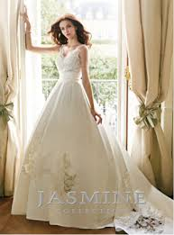wedding day dresses wedding dresses the evolution of bridal fashion bridal