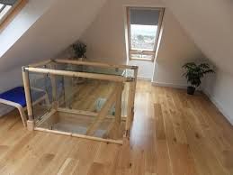 Loft Conversion Stairs Design Ideas Combination Attic Loft Conversion Cost Build Wooden Stairs To
