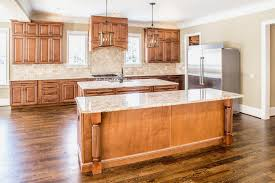 simple home design kitchen simple kitchen cabinet refacing atlanta home design