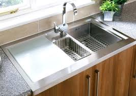how big are sinks large kitchen sinks large kitchen sinks deep bowl sink large