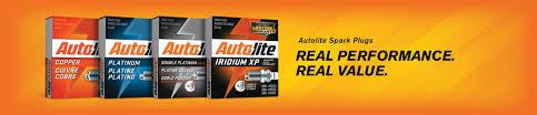 autolite autolite spark plugs diesel glow plugs ignition wire sets