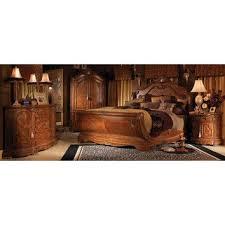 Bedroom Furniture Websites by 100 Best Ideas 4 Hm Images On Pinterest Dining Room Sets Formal