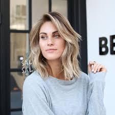 comment choisir sa coupe de cheveux femme comment choisir sa coupe de cheveux guide pratique