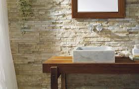 mya natural stone bathroom vessel sink in bianco carrara marble