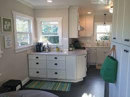 kitchen white beadboard cabinet doors oak kitchen cabinets off