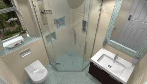 shower master bathroom plans walk in shower awesome walk in