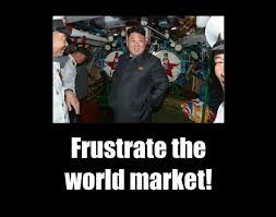 Meme Caption Generator - artist creates kim jong un meme generator artnet news