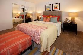 Bedroom Furniture New Mexico Pavilions Apartments Rentals Albuquerque Nm Pavilions Apartments