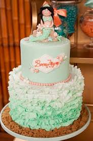 mermaid cake ideas mermaid cakes tutorial cake magazine