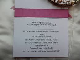 Reception Cards Wording Cool Wedding Invitations For The Ceremony Evening Wedding