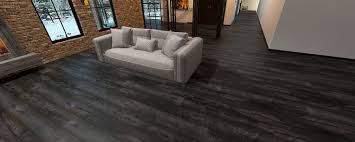 Laminate Flooring Perth Prices Grand Provincial Oak Colorado Oak Hardwood Flooring Floating