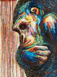 220 best canvas wall art images on pinterest canvas wall art
