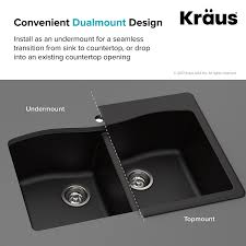 paint kitchen sink black sink sink black drain assembly vessel vanity protector mats