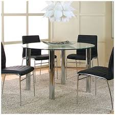 big lots dining room sets 41 best dining images on dining room furniture dining