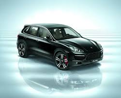 cayenne porsche 2012 2011 2012 porsche cayenne recalled for detaching headlights