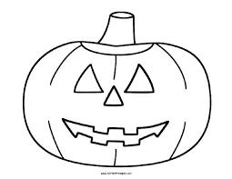 coloring pages pumpkin pie pumpkin coloring page free printable pumpkin coloring page halloween