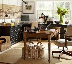 Pottery Barn Sisal Rug Colour Bound Earth Sisal Rug Chino Living Room Pinterest
