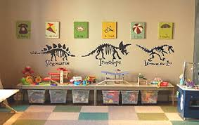 Dinosaur Bedroom Furniture by Dinosaur Wall Stickers And Decals