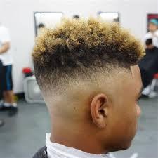 cruddy temp haircut whats is a cruddy temp haircut taper temp fade blowout with
