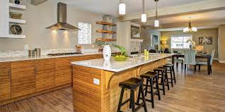 Functional Kitchen Design Kitchen Design Denver Interior Design Beautiful Habitat