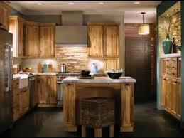 k che aus paletten küche aus paletten ideen