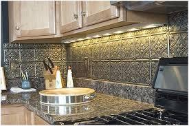 Kitchen Backsplash Materials Backsplash Tiles Kitchen Kitchen Backsplash Materials An