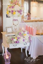 a pretty tea party bridal shower at ancaster mill wedding decor