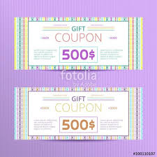 coupon template cvlook03 billybullock us