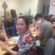 glamorous nails 27 photos u0026 22 reviews nail salons 1705 n