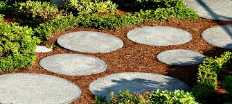 Garden Paving Ideas Pictures Garden Paving Ideas And Designs Photos