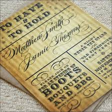 Marriage Invitation Quotes 10 Funny And Inspiring Informal Wedding Invitation Wordings