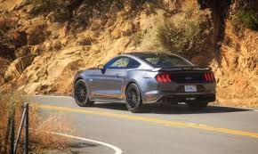 mustang gt2 angry 2018 ford mustang gt 460hp page 9 the leading glock