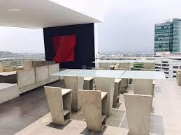 for rent in el salvador san salvador beautiful apartment in