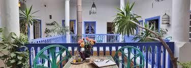 diff ence entre chambre d hote et gite séjour à essaouira quelle différence entre une chambre d hôte et