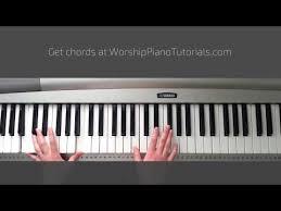 ukulele keyboard tutorial you are my one thing ukulele chords by bethel music worship chords