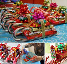 diy christmas gifts for teachers from the student u2013 remodeling diy