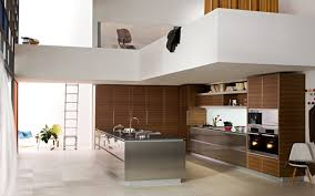 kitchen images 2017 as remodeling ideas my home design journey