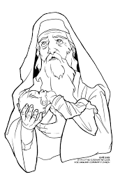 advent coloring pages getcoloringpages