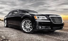 chrysler phantom luxury classic cars rolls royce phantom vi related